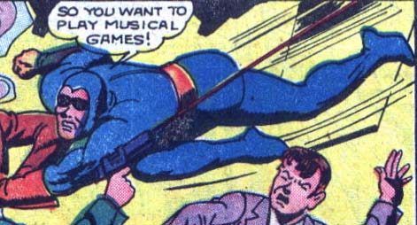blue-beetle-18-1955-games