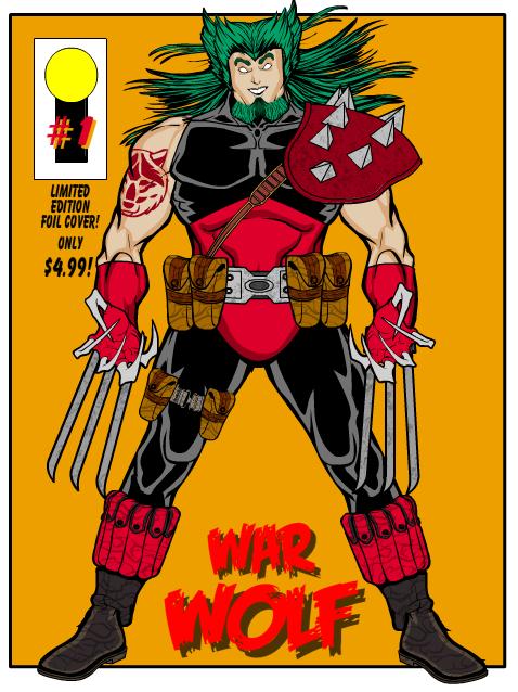 imp-warwolf