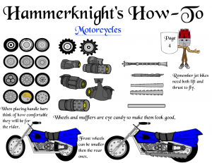 motorcycle-page-4