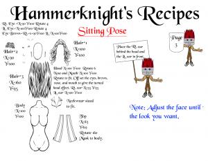 sitting-pose-page-3