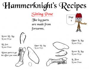 sitting-pose-page-4