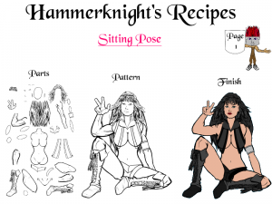 sitting-recipe-page-1