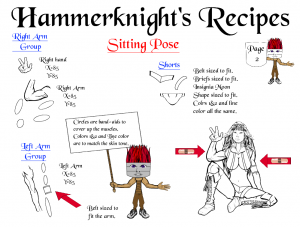 sitting-recipe-page-2