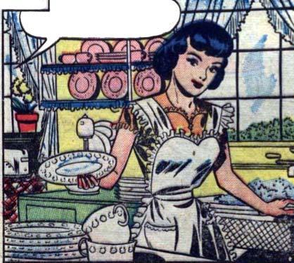 all-romance-2-kitchen