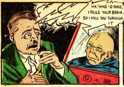 amazingman-12-1940-killbrain