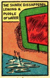 amazingman-12-1940-puddle