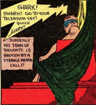 amazingman-12-1940-sharktv