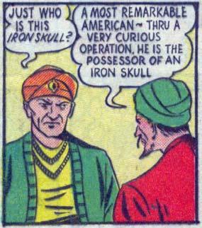 amazingman-15-1940-ironskull2