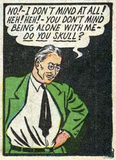 amazingman-16-1940-alaspooryorick