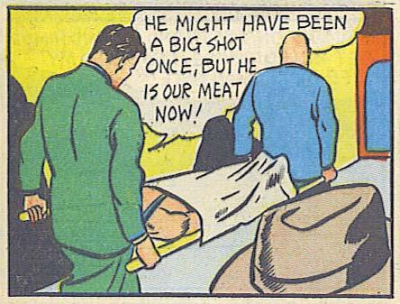 amazingman-19-1941-meat