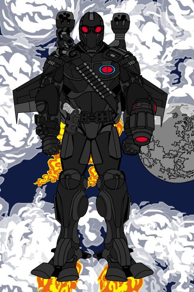 anarchangel-heavy-duty-armor-2