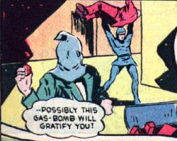 blue-beetle-13-1942-gasgratify