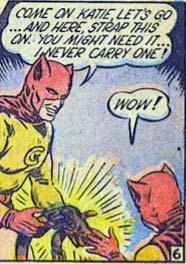 catman6-strapon