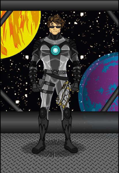 haydn-spaceagent