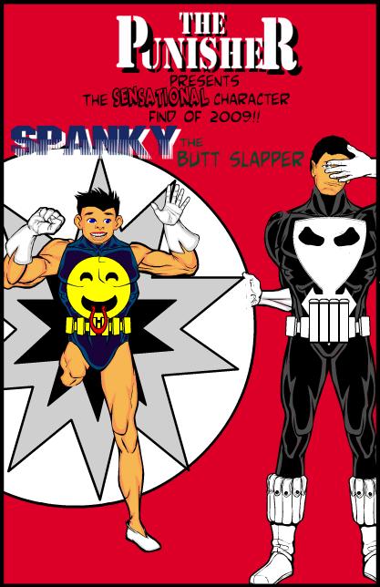 ian-spanky