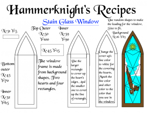 stain-glass-window