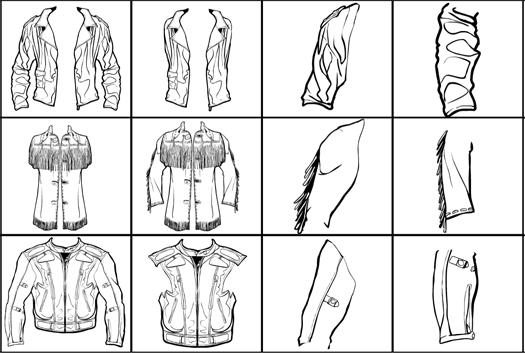 tops-coats