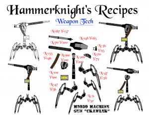 weapon-tech-recipe