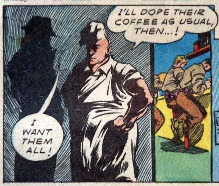 amazingman-24-1941-dope