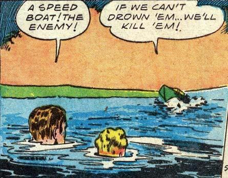 amazingman-24-1941-drownkill