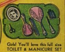 amazingman-25-1941-toilet