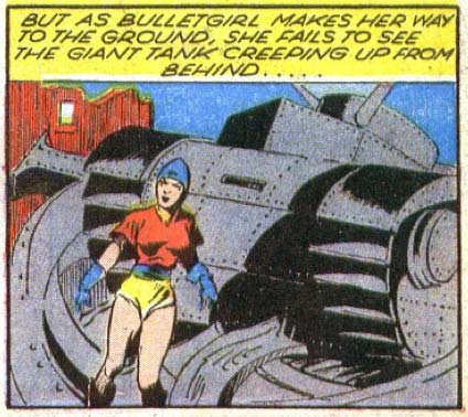 bulletman-01-1941-creepytank