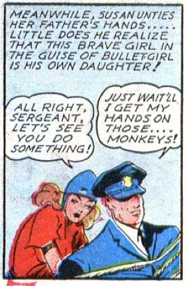 bulletman-01-1941-secretid