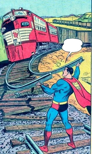contest62-superman