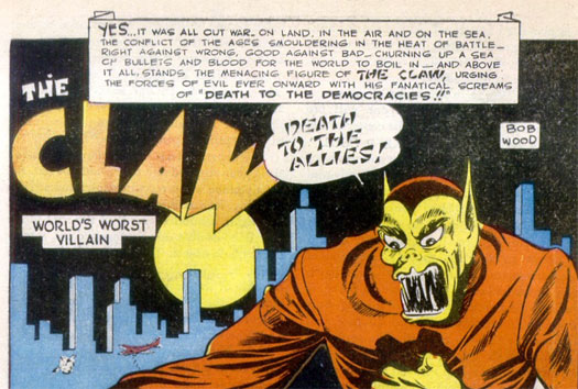 daredevil-10-194-worstvillain