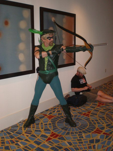 greenarrow1