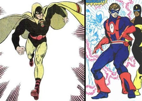 hourman-costume-456