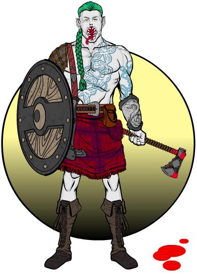 imp-celticvampire
