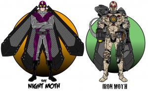 imp-mirror-moths