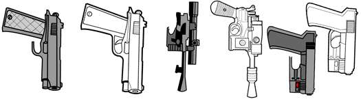 pistols-oldvnew