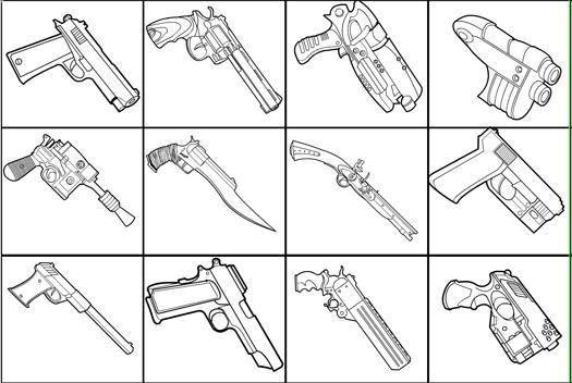 pistols1