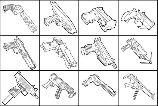 pistols2