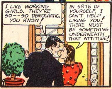 skyman-1-1941-workinggirl