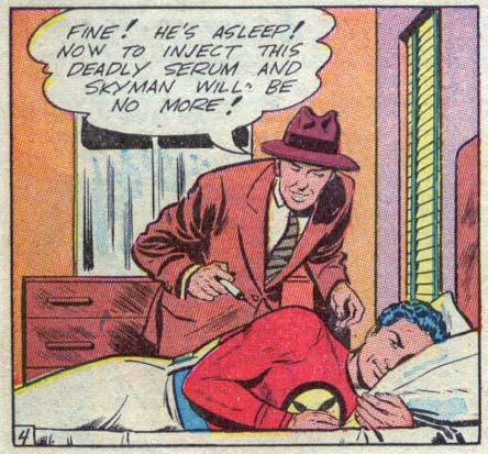 skyman-3-1947-badmonologues
