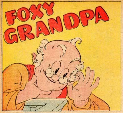 star-comics-5-1937-foxygrandpa