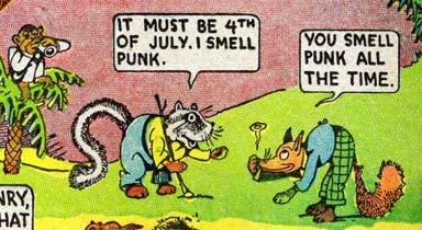 star-comics-5-1937-punk