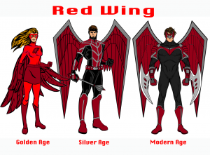 titansfan-red-wing-3-shot