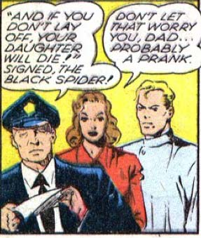 bulletman-01-1941-prank