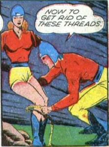 bulletman-01-1941-threads