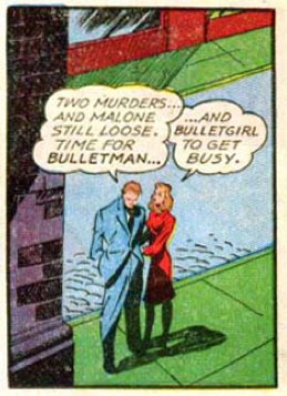 bulletman-2-1941-getbusy