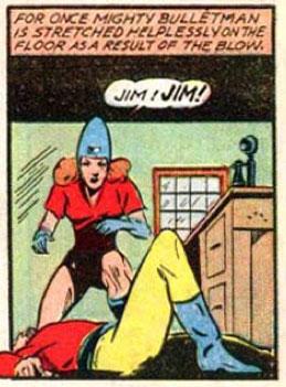 bulletman-2-1941-secretid