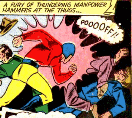 bulletman-5-1941-manpower