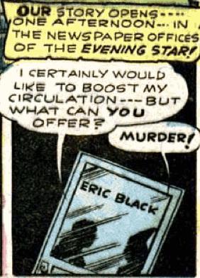 bulletman-5-1941-murder