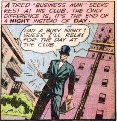 bulletman-9-1942-cane
