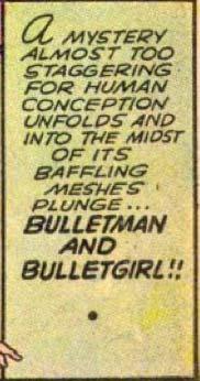 bulletman-9-1942-cantendwell
