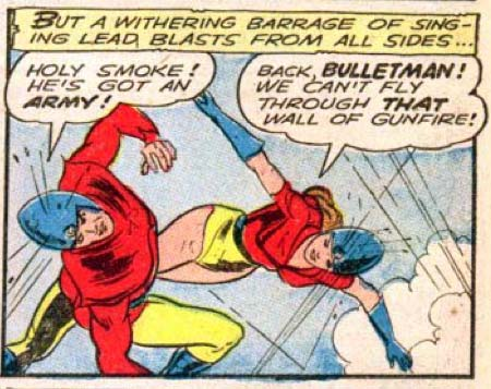 bulletman-9-1942-gunfire